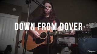 Down From Dover (Dolly Parton Cover)