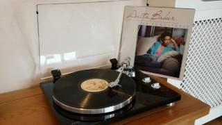 Do You Believe Me - Anita Baker