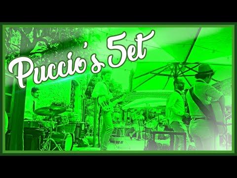 Puccio's Banda MUSICA PER OGNI OCCASIONE Viareggio musiqua.it