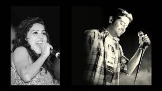 Arijit Singh | Neeti Mohan | Boss | Har Kisi Ko Nahi Milta