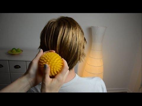 Ellenbogen Bursitis Behandlung
