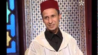 MAROC // Assadissa // YouTube // tv quran // قناة السادسة للقرآن الكريم //