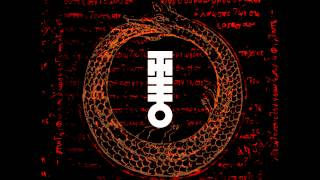 THEO - Game of Ouroboros (excerpt)