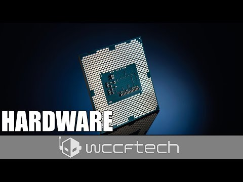 Early Intel Core i7 9700K 8 Core Processor Review Leaks Gaming Performance mp4