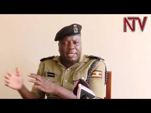 AMATAALA G'OKUNGUUDO : Baatule za solar bazimalawo mu Kampala