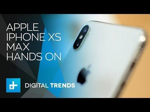iphone xs kaufen ohne vertrag