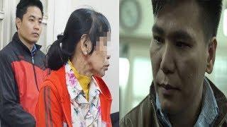 Mẹ Ca Sĩ Châu Việt Cường Rưng Rưng Kể Về Tuổi Thơ Của Đứa Con Duy Nhất