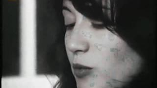 PIANO: Técnica pianística - Martha Argerich