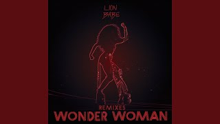 Wonder Woman (Zed Bias Remix)
