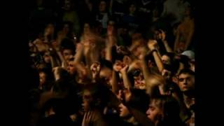 "Extremoduro-Fragmento cancion ""Autoretrato"""