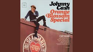 Orange Blossom Special (Mono Version)