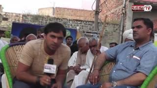 Sanghi, Lohani & Dhirana Kalan | Chaudhar Ki Chaupal With Dev Kumar Deva | Episode 59