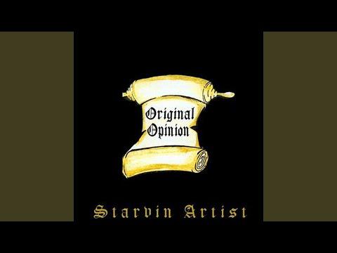 download lagu mp3 mp4 Look Ca, download lagu Look Ca gratis, unduh video klip Look Ca