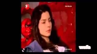 تحميل اغاني محمد فؤاد & شيرين ديو بسهولة كدة & بتحكي في أيه ) ريمكس aycet MP3