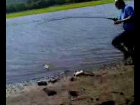 Scaricare il russo che pesca nel 2o gioco solo un torrente