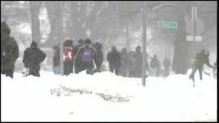How Cold Is Too Cold For Kids Going To School