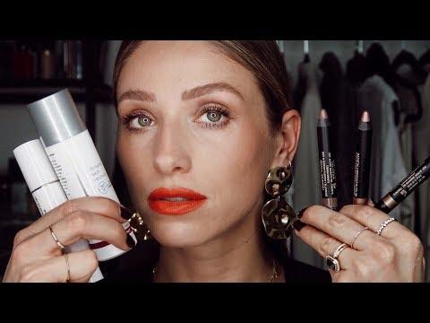 KUSH Fiber Brow Gel by Milk Makeup #9