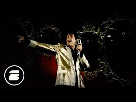 Download Gabry Ponte Felicita Cantata Mp4 & 3gp | TvShows4Mobile