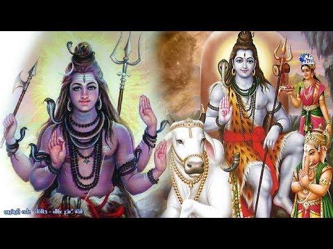 حقائق عن الهندوسية | لا يعبدون البقر - ديانة الـ 300 مليون أله !!