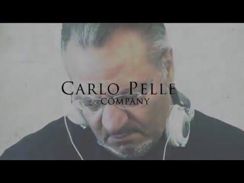 Carlo Pelle & Company video preview