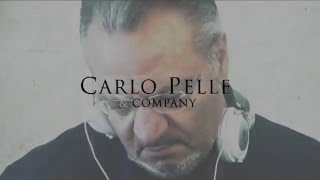 Carlo Pelle & Company video preview