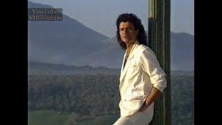 Costa Cordalis - Tanz mit mir im Sommerwind - 1990