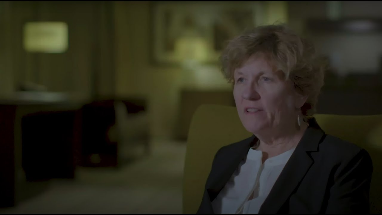 MaryAnn clip public health approach