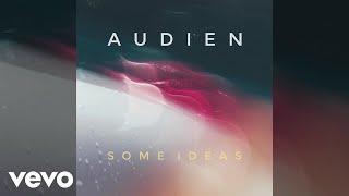 "Video thumbnail of ""Audien - Message (Audio)"""