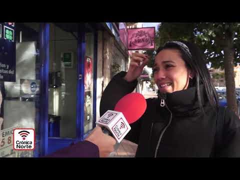 ENCUESTA CALLEJERA: ¿Qué le pides al futuro de Colmenar Viejo?