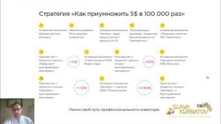 GENERIC COMMUNITY  КРАТКИЙ МАРКЕТИНГ