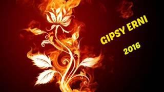 Gipsy Erni....cely album