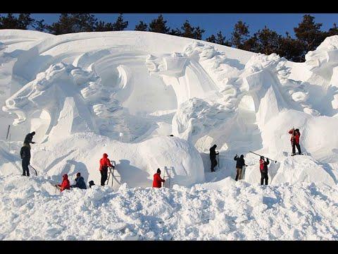 Аномальная весна в Синельниково 2017 год.