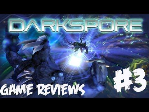darkspore pc cheats