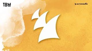 Sebastien feat. Bright Sparks - Gold