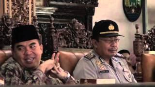 Jambore Nasional BisMania Community VI Jepara-Part 2 [official Video]