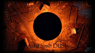Video Hollow Planet - Ashes and Dust (official video)