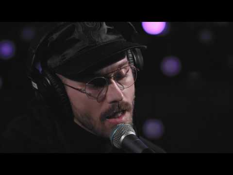 Portugal The Man Feel It Still Live On Kexp