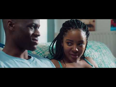 Blue Story Movie Trailer