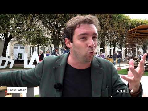 Vidéo de Olivier Darrioumerle