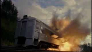 731, trailer