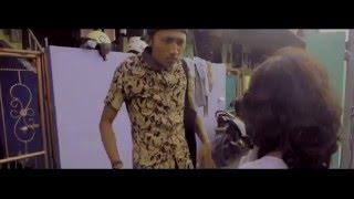 Download lagu Needlefish Pasang Surut Mp3