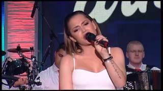 Aleksandra Mladenovic   Kazi Mi Sunce Moje (LIVE)   PZD   (TV Grand 26.04.2017.)