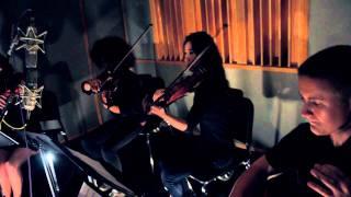 Amazing by Kanye West (Sid Sriram Rendition)
