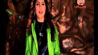 مازيكا النجمه علا محمد كليب سوق البشر نسخه اصليه تحميل MP3