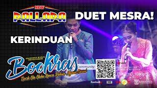 Lirik Lagu dan Chord (Kunci) Gitar Kerinduan - Rhoma Irama Ft Rita Sugiarto