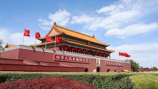 HISTORIA DEL PCCH SEGÚN LA VISIÓN DEL REVISIONISMO CHINO