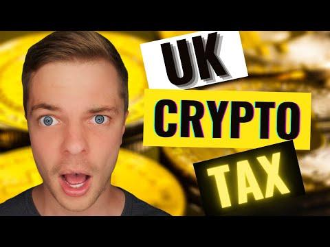 Pasirinkimo prekybininkas youtube
