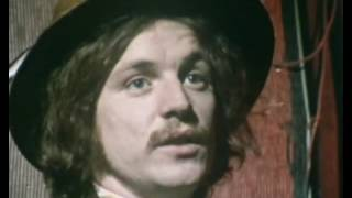 Cream Live Royal Albert Hall 1968