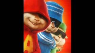 Alvin And the Chipmunks-ABN-Rain