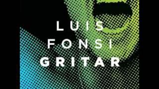 Luis Fonsi Ft J Alvarez   Gritar (Remix Official) Pop 2011